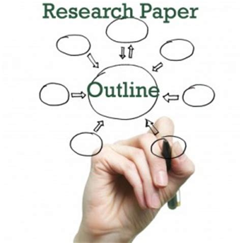 Reliable research paper websites