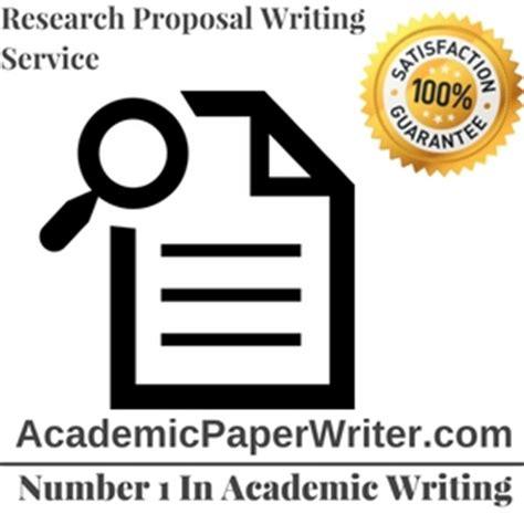 How to Write a Persuasive Essay: Easy Steps to Writing a