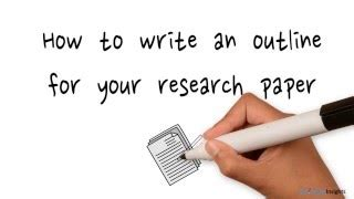 How to Write a Persuasive Essay with Examples PDF